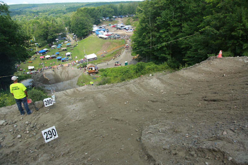 2018-AMA-Hillclimb-Grand-National-Championship-7738_07-28-18  by Brianna Morrissey <br /> <br /> ©Rapid Velocity Photo & BLM Photography 2018