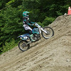 2018-AMA-Hillclimb-Grand-National-Championship-8233_07-28-18  by Brianna Morrissey <br /> <br /> ©Rapid Velocity Photo & BLM Photography 2018