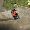 2018-AMA-Hillclimb-Grand-National-Championship-8136_07-28-18  by Brianna Morrissey <br /> <br /> ©Rapid Velocity Photo & BLM Photography 2018