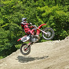 2018-AMA-Hillclimb-Grand-National-Championship-8397_07-28-18  by Brianna Morrissey <br /> <br /> ©Rapid Velocity Photo & BLM Photography 2018