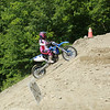 2018-AMA-Hillclimb-Grand-National-Championship-8813_07-28-18  by Brianna Morrissey <br /> <br /> ©Rapid Velocity Photo & BLM Photography 2018