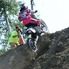 2018-AMA-Hillclimb-Grand-National-Championship-8084_07-28-18  by Brianna Morrissey <br /> <br /> ©Rapid Velocity Photo & BLM Photography 2018