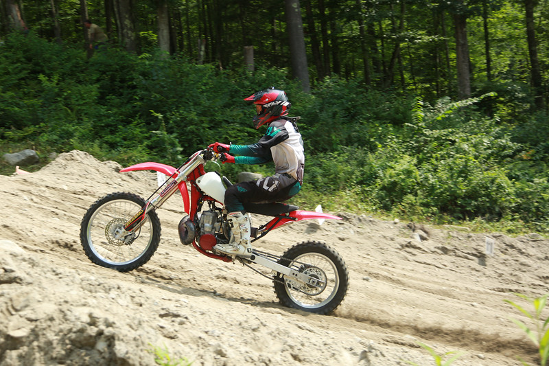 2018-AMA-Hillclimb-Grand-National-Championship-9335_07-28-18  by Brianna Morrissey <br /> <br /> ©Rapid Velocity Photo & BLM Photography 2018