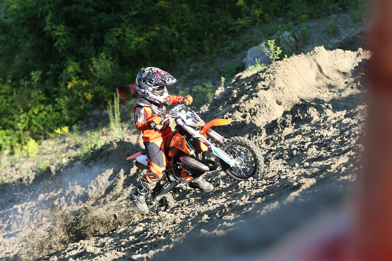 2018-AMA-Hillclimb-Grand-National-Championship-7393_07-28-18  by Brianna Morrissey <br /> <br /> ©Rapid Velocity Photo & BLM Photography 2018