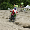 2018-AMA-Hillclimb-Grand-National-Championship-9213_07-28-18  by Brianna Morrissey <br /> <br /> ©Rapid Velocity Photo & BLM Photography 2018