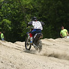 2018-AMA-Hillclimb-Grand-National-Championship-9138_07-28-18  by Brianna Morrissey <br /> <br /> ©Rapid Velocity Photo & BLM Photography 2018