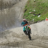2018-AMA-Hillclimb-Grand-National-Championship-8826_07-28-18  by Brianna Morrissey <br /> <br /> ©Rapid Velocity Photo & BLM Photography 2018