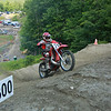 2018-AMA-Hillclimb-Grand-National-Championship-7830_07-28-18  by Brianna Morrissey <br /> <br /> ©Rapid Velocity Photo & BLM Photography 2018