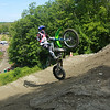2018-AMA-Hillclimb-Grand-National-Championship-7750_07-28-18  by Brianna Morrissey <br /> <br /> ©Rapid Velocity Photo & BLM Photography 2018