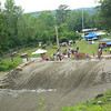 2018-AMA-Hillclimb-Grand-National-Championship-9692_07-28-18  by Brianna Morrissey <br /> <br /> ©Rapid Velocity Photo & BLM Photography 2018