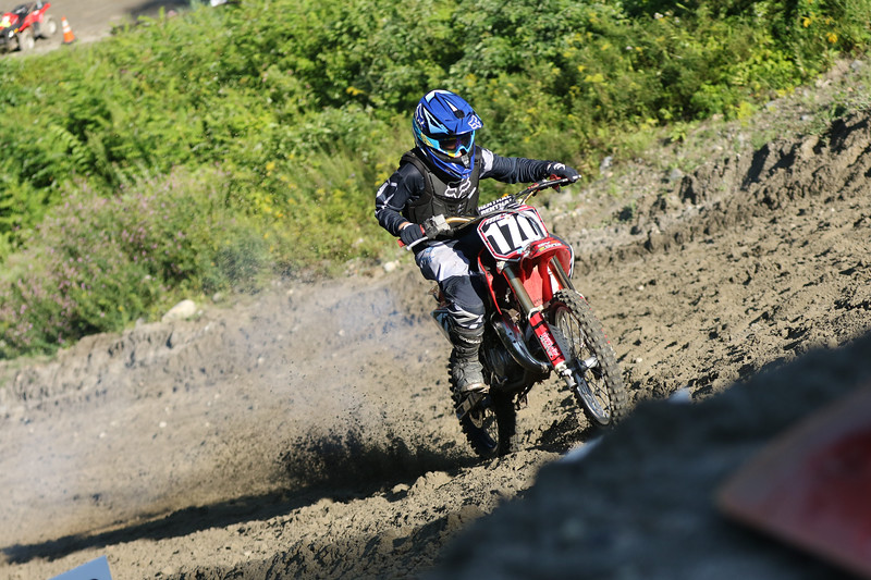 2018-AMA-Hillclimb-Grand-National-Championship-7657_07-28-18  by Brianna Morrissey <br /> <br /> ©Rapid Velocity Photo & BLM Photography 2018