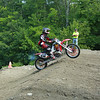 2018-AMA-Hillclimb-Grand-National-Championship-7845_07-28-18  by Brianna Morrissey <br /> <br /> ©Rapid Velocity Photo & BLM Photography 2018