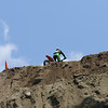 2018-AMA-Hillclimb-Grand-National-Championship-8647_07-28-18  by Brianna Morrissey <br /> <br /> ©Rapid Velocity Photo & BLM Photography 2018