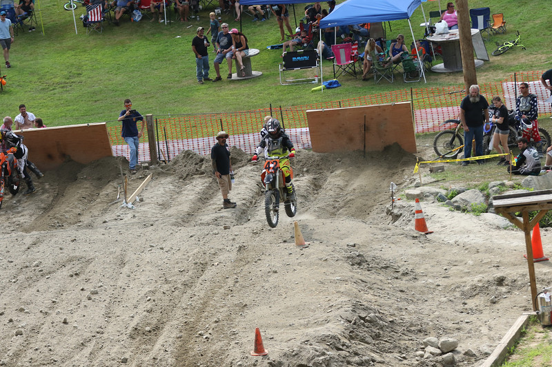 2018-AMA-Hillclimb-Grand-National-Championship-9102_07-28-18  by Brianna Morrissey <br /> <br /> ©Rapid Velocity Photo & BLM Photography 2018