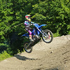 2018-AMA-Hillclimb-Grand-National-Championship-7680_07-28-18  by Brianna Morrissey <br /> <br /> ©Rapid Velocity Photo & BLM Photography 2018