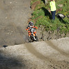 2018-AMA-Hillclimb-Grand-National-Championship-7383_07-28-18  by Brianna Morrissey <br /> <br /> ©Rapid Velocity Photo & BLM Photography 2018