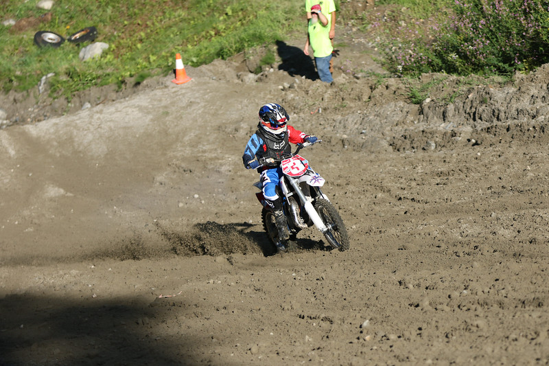 2018-AMA-Hillclimb-Grand-National-Championship-7707_07-28-18  by Brianna Morrissey <br /> <br /> ©Rapid Velocity Photo & BLM Photography 2018