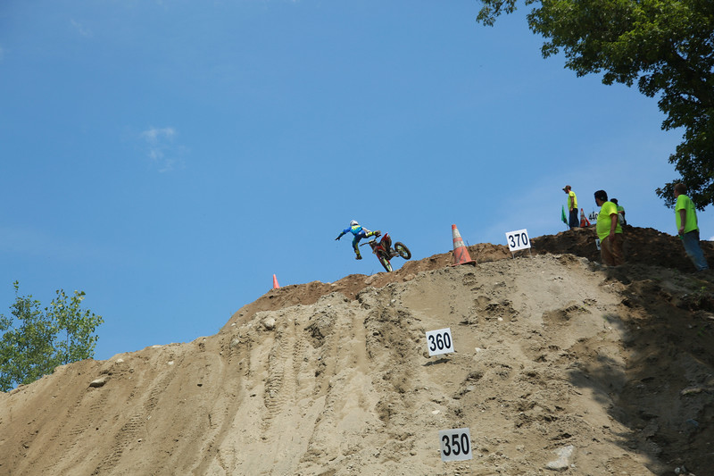 2018-AMA-Hillclimb-Grand-National-Championship-9050_07-28-18  by Brianna Morrissey <br /> <br /> ©Rapid Velocity Photo & BLM Photography 2018
