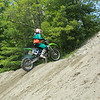 2018-AMA-Hillclimb-Grand-National-Championship-8869_07-28-18  by Brianna Morrissey <br /> <br /> ©Rapid Velocity Photo & BLM Photography 2018