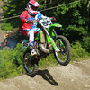 2018-AMA-Hillclimb-Grand-National-Championship-7766_07-28-18  by Brianna Morrissey <br /> <br /> ©Rapid Velocity Photo & BLM Photography 2018