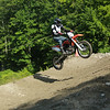 2018-AMA-Hillclimb-Grand-National-Championship-7817_07-28-18  by Brianna Morrissey <br /> <br /> ©Rapid Velocity Photo & BLM Photography 2018