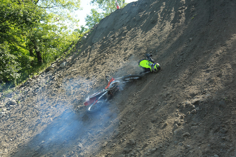 2018-AMA-Hillclimb-Grand-National-Championship-7564_07-28-18  by Brianna Morrissey <br /> <br /> ©Rapid Velocity Photo & BLM Photography 2018