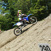 2018-AMA-Hillclimb-Grand-National-Championship-8774_07-28-18  by Brianna Morrissey <br /> <br /> ©Rapid Velocity Photo & BLM Photography 2018