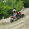 2018-AMA-Hillclimb-Grand-National-Championship-8694_07-28-18  by Brianna Morrissey <br /> <br /> ©Rapid Velocity Photo & BLM Photography 2018