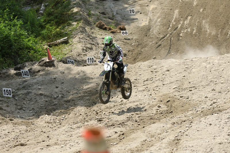 2018-AMA-Hillclimb-Grand-National-Championship-9028_07-28-18  by Brianna Morrissey <br /> <br /> ©Rapid Velocity Photo & BLM Photography 2018