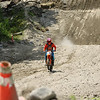 2018-AMA-Hillclimb-Grand-National-Championship-8923_07-28-18  by Brianna Morrissey <br /> <br /> ©Rapid Velocity Photo & BLM Photography 2018
