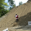2018-AMA-Hillclimb-Grand-National-Championship-8213_07-28-18  by Brianna Morrissey <br /> <br /> ©Rapid Velocity Photo & BLM Photography 2018