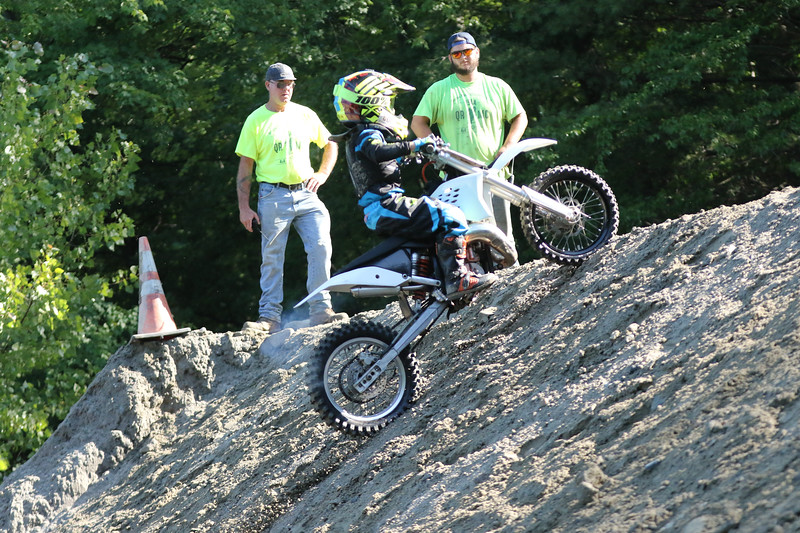 2018-AMA-Hillclimb-Grand-National-Championship-7621_07-28-18  by Brianna Morrissey <br /> <br /> ©Rapid Velocity Photo & BLM Photography 2018