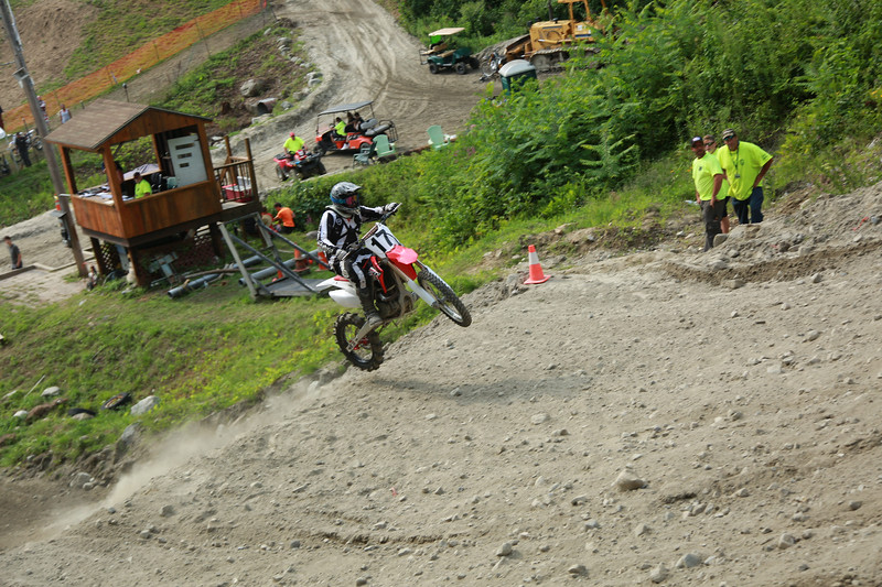 2018-AMA-Hillclimb-Grand-National-Championship-9535_07-28-18  by Brianna Morrissey <br /> <br /> ©Rapid Velocity Photo & BLM Photography 2018