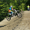 2018-AMA-Hillclimb-Grand-National-Championship-7627_07-28-18  by Brianna Morrissey <br /> <br /> ©Rapid Velocity Photo & BLM Photography 2018