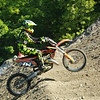 2018-AMA-Hillclimb-Grand-National-Championship-7491_07-28-18  by Brianna Morrissey <br /> <br /> ©Rapid Velocity Photo & BLM Photography 2018