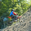 2018-AMA-Hillclimb-Grand-National-Championship-7489_07-28-18  by Brianna Morrissey <br /> <br /> ©Rapid Velocity Photo & BLM Photography 2018