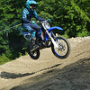 2018-AMA-Hillclimb-Grand-National-Championship-7788_07-28-18  by Brianna Morrissey <br /> <br /> ©Rapid Velocity Photo & BLM Photography 2018