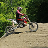 2018-AMA-Hillclimb-Grand-National-Championship-7928_07-28-18  by Brianna Morrissey <br /> <br /> ©Rapid Velocity Photo & BLM Photography 2018