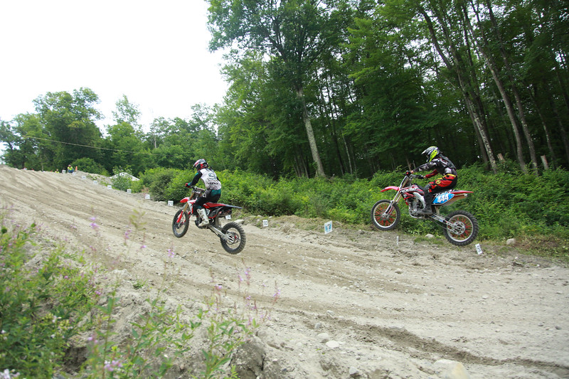 2018-AMA-Hillclimb-Grand-National-Championship-9690_07-28-18  by Brianna Morrissey <br /> <br /> ©Rapid Velocity Photo & BLM Photography 2018