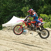2018-AMA-Hillclimb-Grand-National-Championship-9232_07-28-18  by Brianna Morrissey <br /> <br /> ©Rapid Velocity Photo & BLM Photography 2018