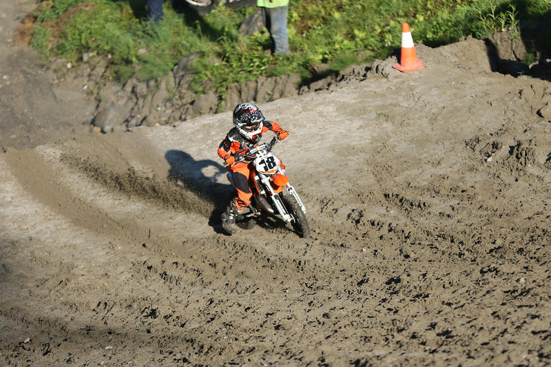 2018-AMA-Hillclimb-Grand-National-Championship-7385_07-28-18  by Brianna Morrissey <br /> <br /> ©Rapid Velocity Photo & BLM Photography 2018