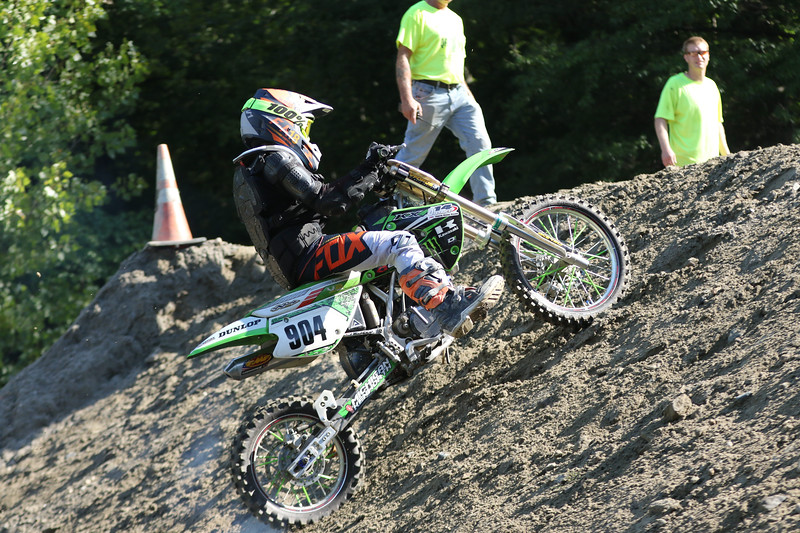 2018-AMA-Hillclimb-Grand-National-Championship-7818_07-28-18  by Brianna Morrissey <br /> <br /> ©Rapid Velocity Photo & BLM Photography 2018