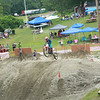 2018-AMA-Hillclimb-Grand-National-Championship-9700_07-28-18  by Brianna Morrissey <br /> <br /> ©Rapid Velocity Photo & BLM Photography 2018