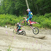 2018-AMA-Hillclimb-Grand-National-Championship-9709_07-28-18  by Brianna Morrissey <br /> <br /> ©Rapid Velocity Photo & BLM Photography 2018