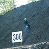 2018-AMA-Hillclimb-Grand-National-Championship-7334_07-28-18  by Brianna Morrissey <br /> <br /> ©Rapid Velocity Photo & BLM Photography 2018