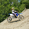 2018-AMA-Hillclimb-Grand-National-Championship-8770_07-28-18  by Brianna Morrissey <br /> <br /> ©Rapid Velocity Photo & BLM Photography 2018