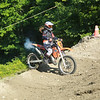 2018-AMA-Hillclimb-Grand-National-Championship-7633_07-28-18  by Brianna Morrissey <br /> <br /> ©Rapid Velocity Photo & BLM Photography 2018