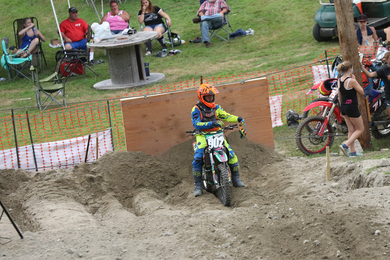 2018-AMA-Hillclimb-Grand-National-Championship-9407_07-28-18  by Brianna Morrissey <br /> <br /> ©Rapid Velocity Photo & BLM Photography 2018