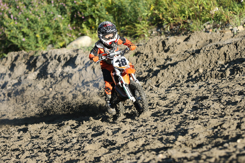 2018-AMA-Hillclimb-Grand-National-Championship-7389_07-28-18  by Brianna Morrissey <br /> <br /> ©Rapid Velocity Photo & BLM Photography 2018
