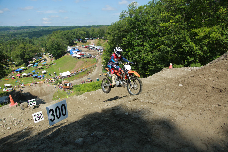 2018-AMA-Hillclimb-Grand-National-Championship-8082_07-28-18  by Brianna Morrissey <br /> <br /> ©Rapid Velocity Photo & BLM Photography 2018